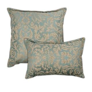 Sherry Kline Odessa Combo Decorative Pillow