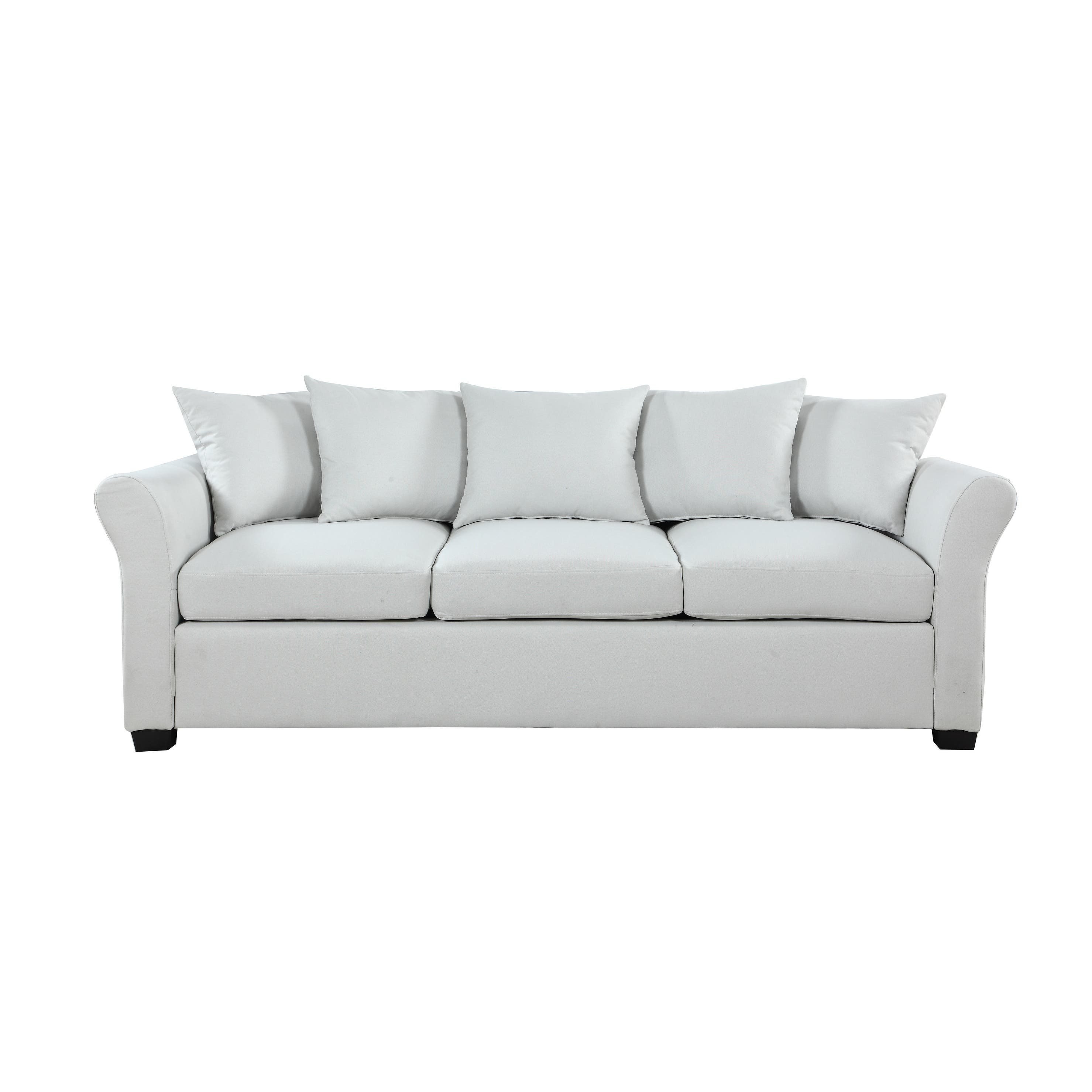 Buy Sofas & Couches Online at Overstock.com | Our Best Living Room ...