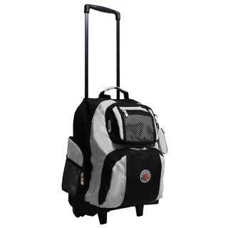 Freewheel 22-inch Rolling Backpack