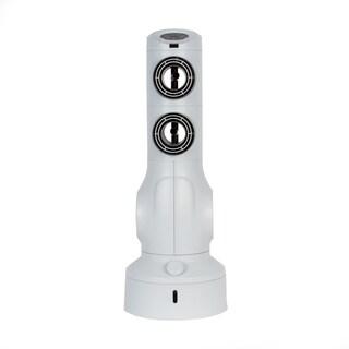 Lifesmart Sonicool Go! 2 Low Voltage Dual Port Air Cooler