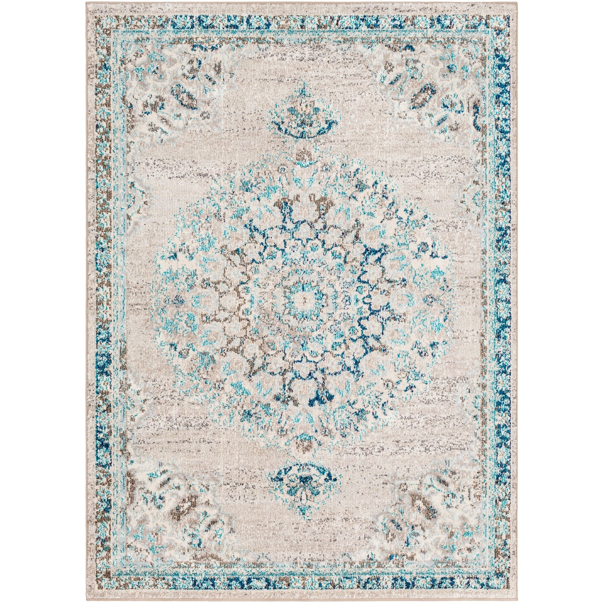 Buy Area Rugs Online At Overstock Com Our Best Rugs Deals