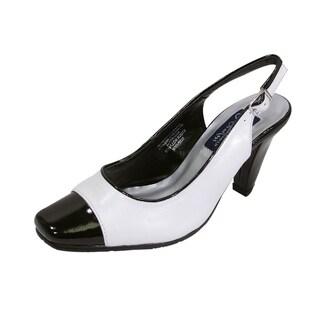 8679648209fc Buy Size 12 Women s Heels Online at Overstock.com