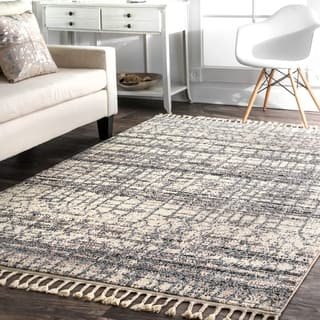 Nuloom Rugs Amp Area Rugs For Less Overstock