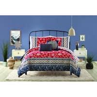 Indigo Bazaar Trading Company Marbella 5-Piece Comforter Set