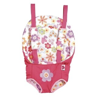 Adora Baby Carrier Snuggle