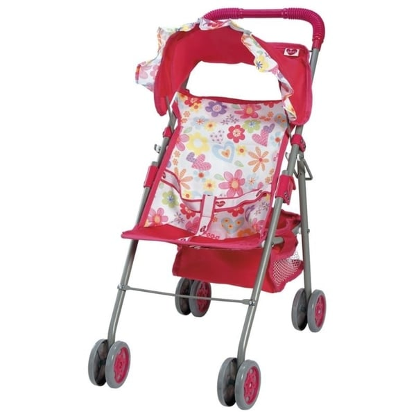 Adora Medium Shade Umbrella Stroller 36196321