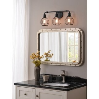 sconces for bathroom lighting buy wall lights online at overstockcom our best lighting deals