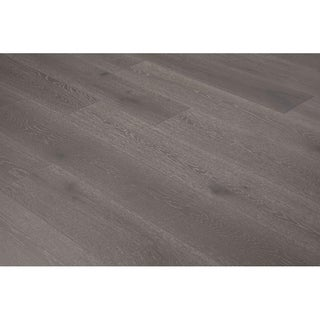 Trunk & Branch Hardwood Floors Nicoya Oak Engineered Hardwood Floor (22.85 Square feet per case pack)