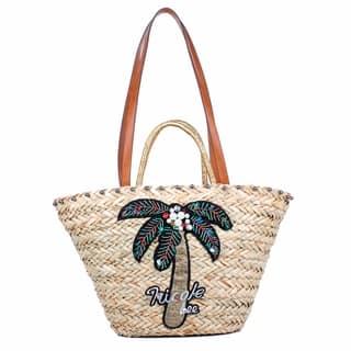 df8433d2e3f0 nicole lee Handbags