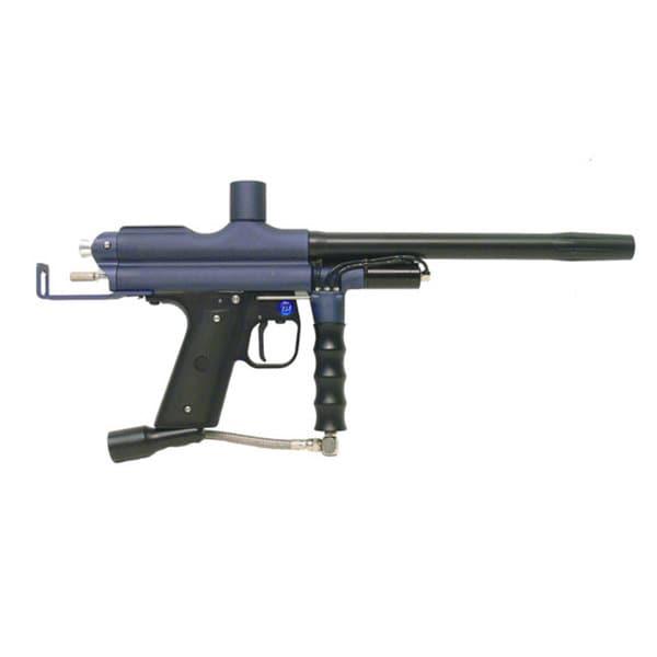 WGP Trilogy Autococker Sport Paintball Gun