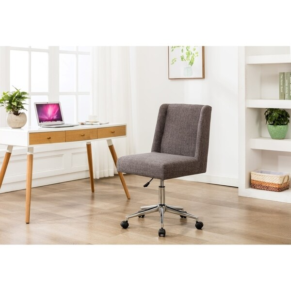Shop Porthos Home Office Chair,The Designer Office Chairs