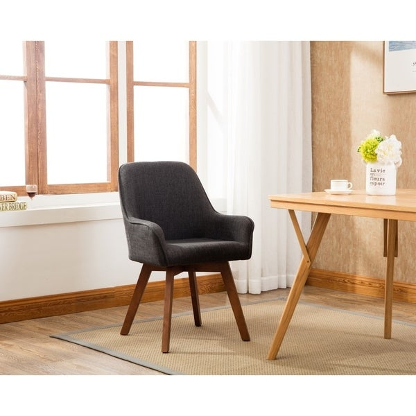 Shop Porthos Home Dining Chairs Modern Designer Dining Room Chairs