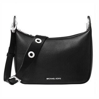 MICHAEL Michael Kors Raven Medium Messenger bag - M