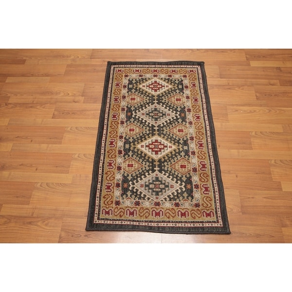 Shop Authentic Karastan Woven Made In USA Area Rug