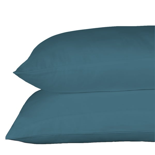 Shop Just Linen 1000 Thread Count 100 Egyptian Quality