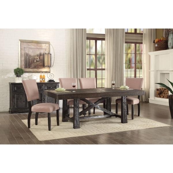 da6b513381ac Shop Gracious Dining Table