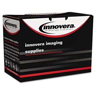 Innovera Remanufactured CF330X (654X) High-Yield Toner, Black