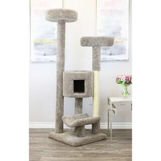 Prestige Cat Trees Purrfect Cat Condo