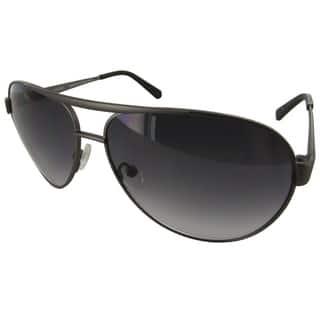 da7cb2265d4 Guess Sunglasses