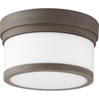 Celeste 1-light Flush Mount