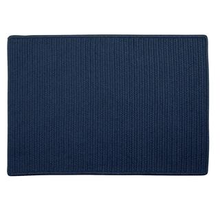Low-profile Doormat