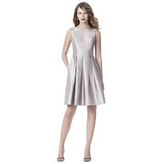 1453702c988 Size 0 Dresses