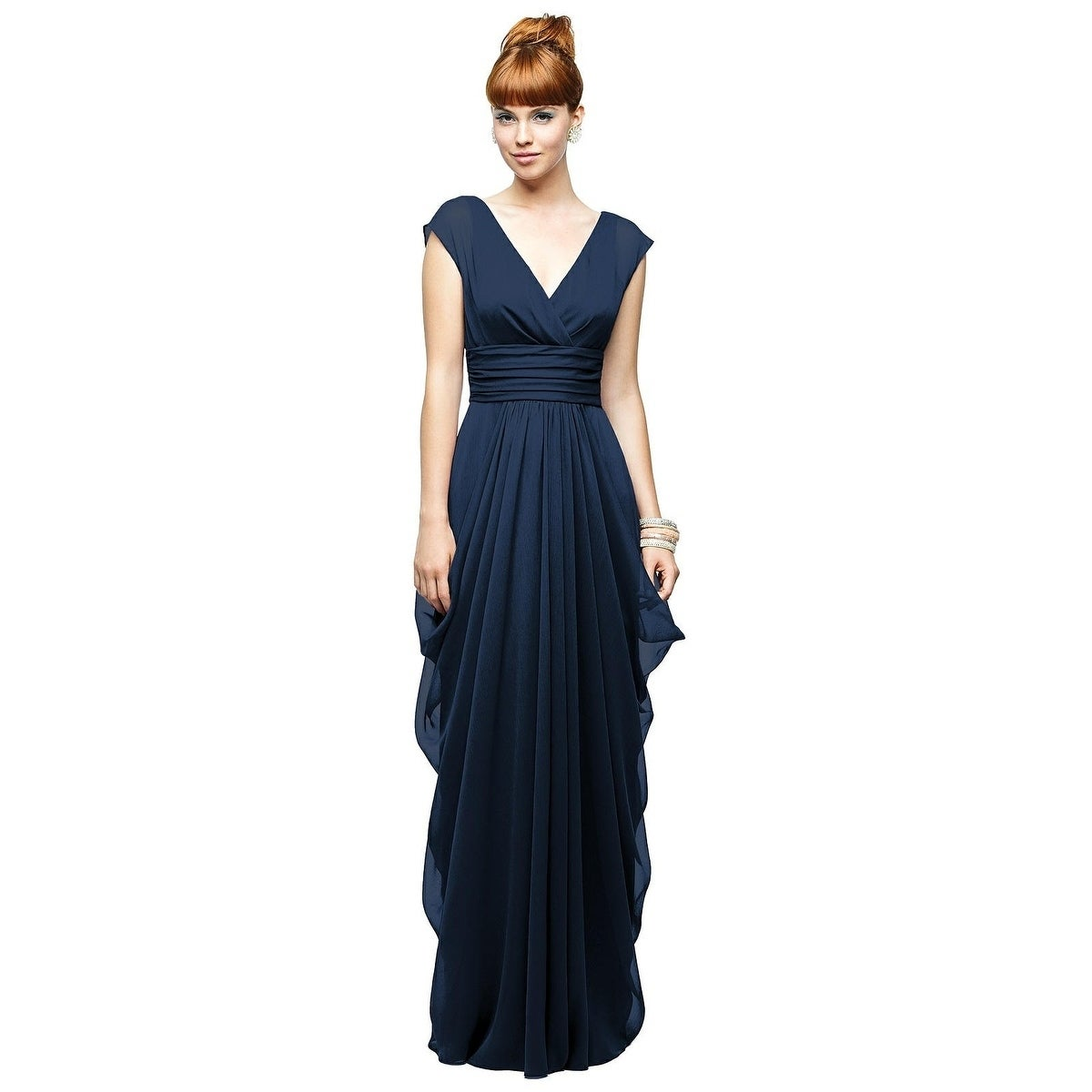 Buy Long Evening & Formal Dresses Online at Overstock.com | Our Best ...