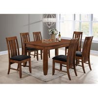 Birmingham Seven Piece Dining Set
