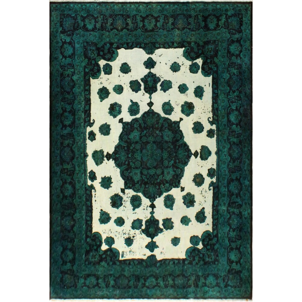Natural Modern Contemporary Rugs