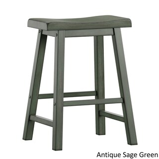 Buy Green 4 Legs Counter Bar Stools Online At Overstockcom Our