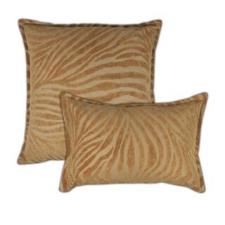 Sherry Kline Sunbury Combo Decorative Pillow