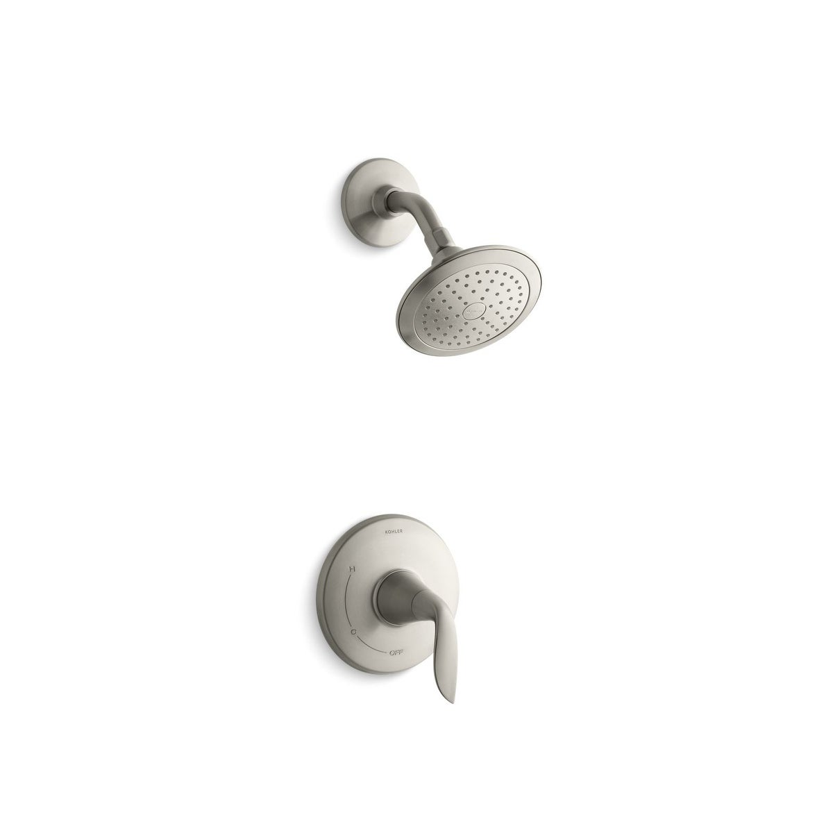 Shop The Best Deals on All Kohler Products - Overstock.com