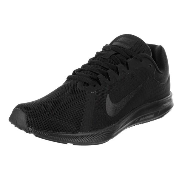 new style b327b a9bbe Nike Women  x27 s Downshifter 8 Running Shoe