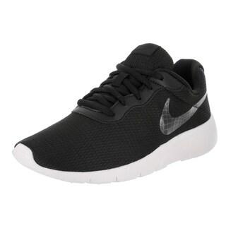 Nike Kids Tanjun (GS) Running Shoe (5 options available)