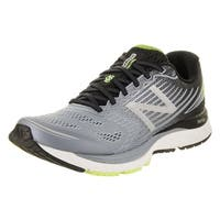 New Balance Men's 880v8 Running Shoe