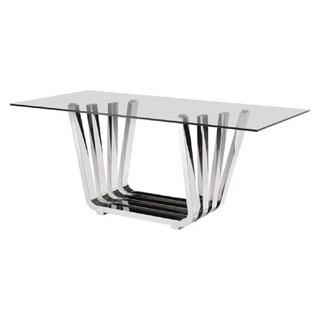 Kaye Dining Table