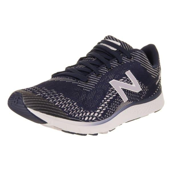 Iluminar Polvoriento tuberculosis  Shop New Balance Women's Fuelcore Agility v2 Running Shoe - Overstock -  21794283