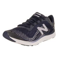 New Balance Women's Fuelcore Agility v2 Running Shoe