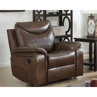 Altoona Reclining Chair