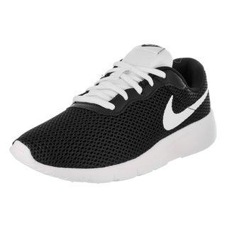 Nike Kids Tanjun (GS) Running Shoe (More options available)