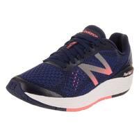 New Balance Women's Fresh Foam Vongo v2 Running Shoe