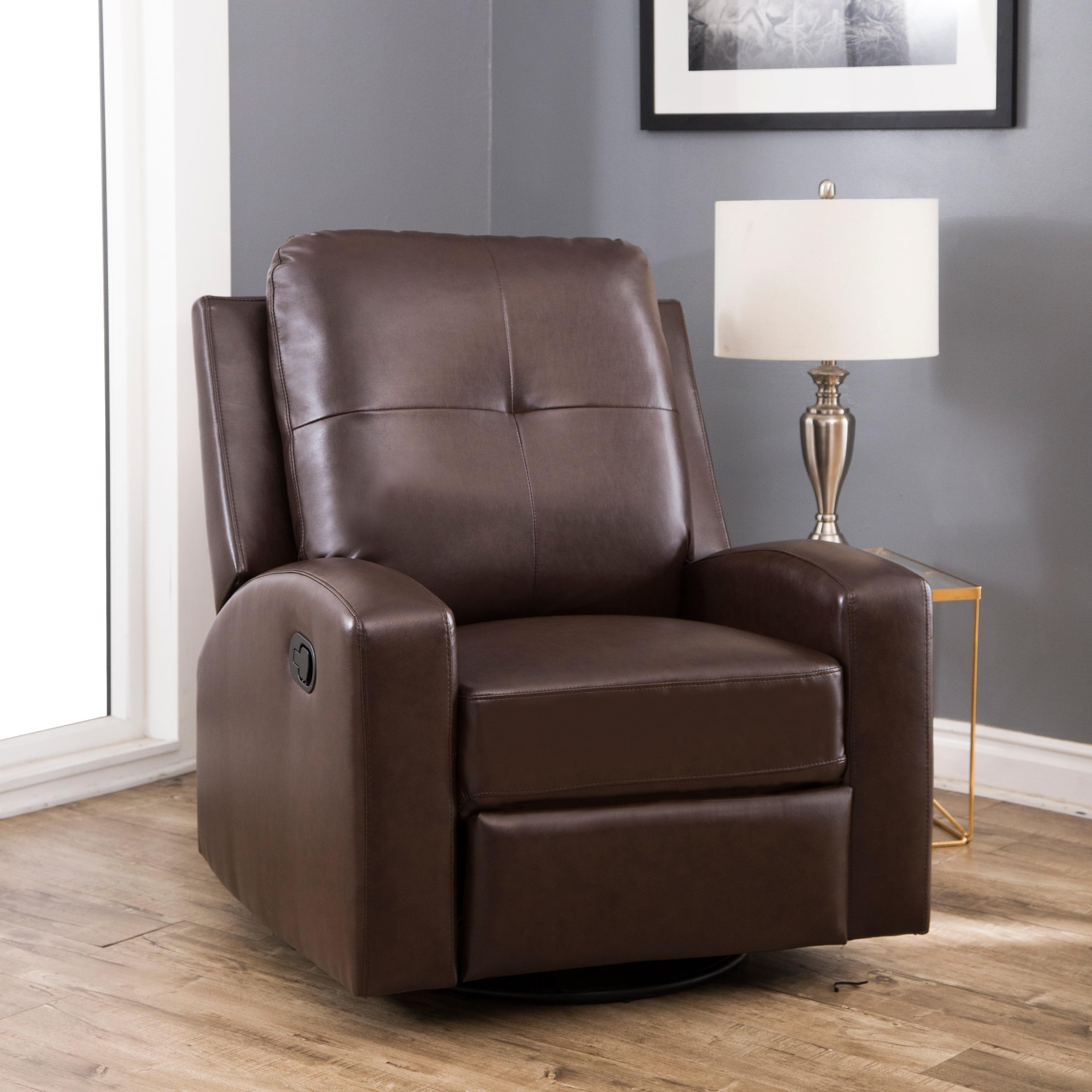 Buy Oliver u0026 James Recliner Chairs u0026
