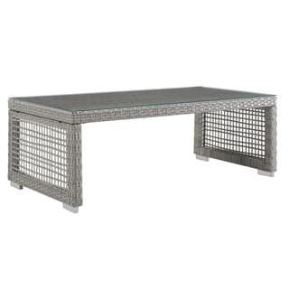 Buy Coffee Tables Outdoor Coffee Side Tables Online At Overstock