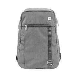Ju-Ju-Be Base Backpack Diaper Bag XY Carbon