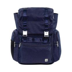 Ju-Ju-Be Hatch Backpack Diaper Bag XY Gene
