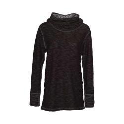 Women's Ojai Clothing Yoga Necessity Top Charcoal