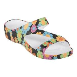 Children's Dawgs Loudmouth Z Sandal Magic Bus