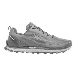 Men's Altra Footwear Superior 3.5 Trail Running Shoe Black/Red