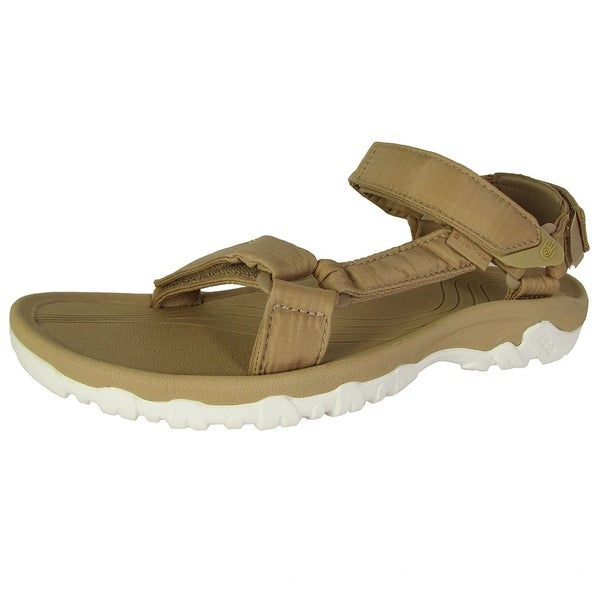dc8d64390b10 Shop Teva Mens Hurricane XLT - Beauty And Youth Sport Sandals
