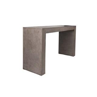 Swedish Outdoor/Indoor Ice Bar Table